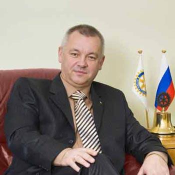 Сачков Юрий Александрович директор ООО «Торгово-офисный центр «На Индустриальной»