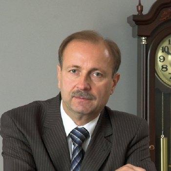Антонов Игорь Германович – президент ОАСО «Астро- Волга»