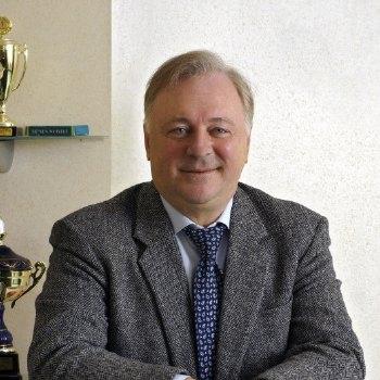 Гусев Владимир Геннадьевич – генеральный директор ЗАО «Тольяттистройзаказчик»