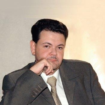 Криштал Михаил Михайлович ректор ТГУ