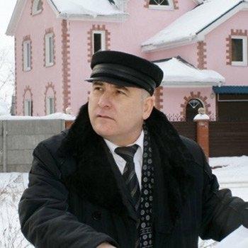 Реснянский Михаил Михайлович генеральный директор ЭТЦ «Новый век»