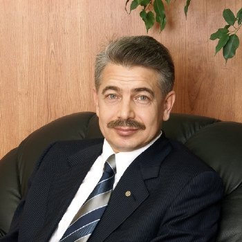 Тимофеев Сергей Валентинович директор ООО «Рынок-Агро»