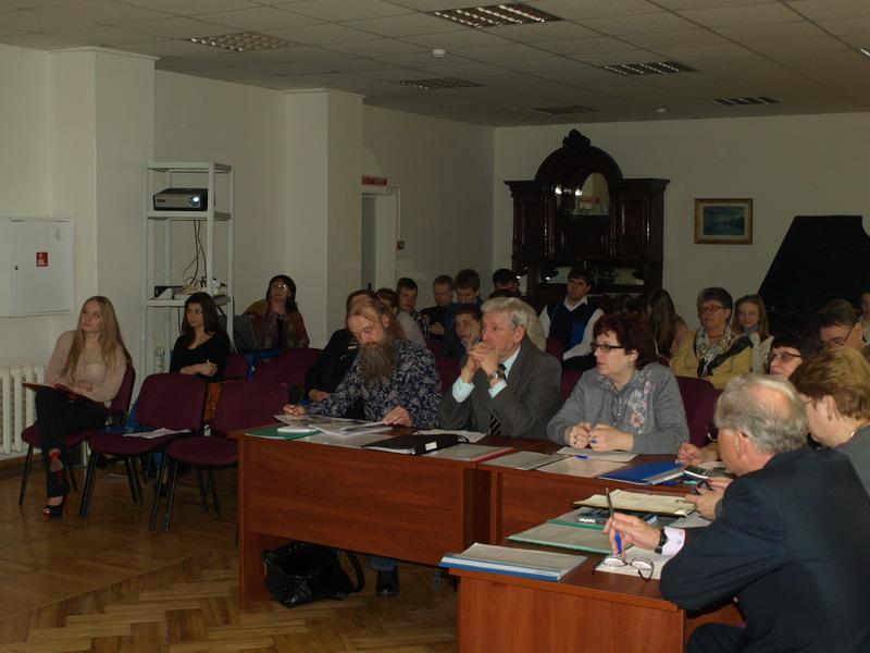 Школьники города пишут об известных личностях в истории  Ставрополя-Тольятти